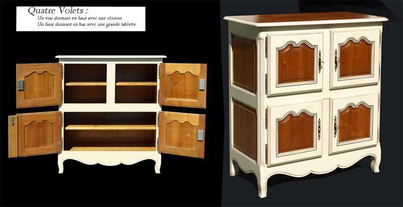 meubles originaux meubles normands originaux meubles de normandie. Black Bedroom Furniture Sets. Home Design Ideas