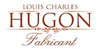 Meubles Hugon, Meubles de Normandie, à Bernay